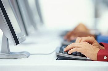 formation professionnelle informatique